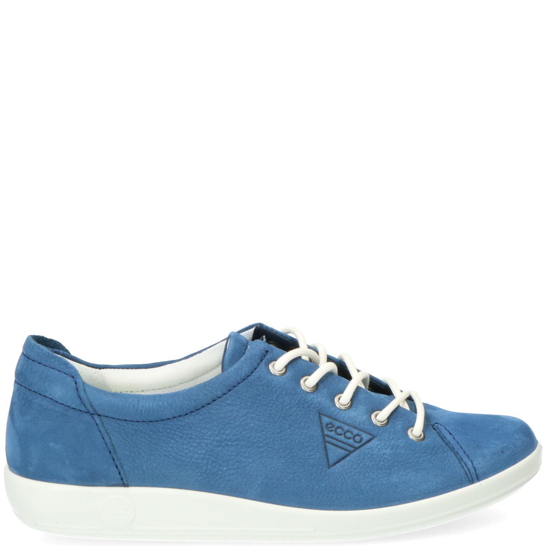 Ecco Soft 2 sneaker