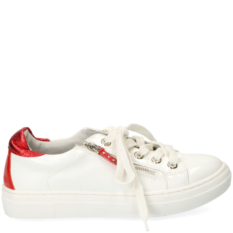 Code F Sneaker
