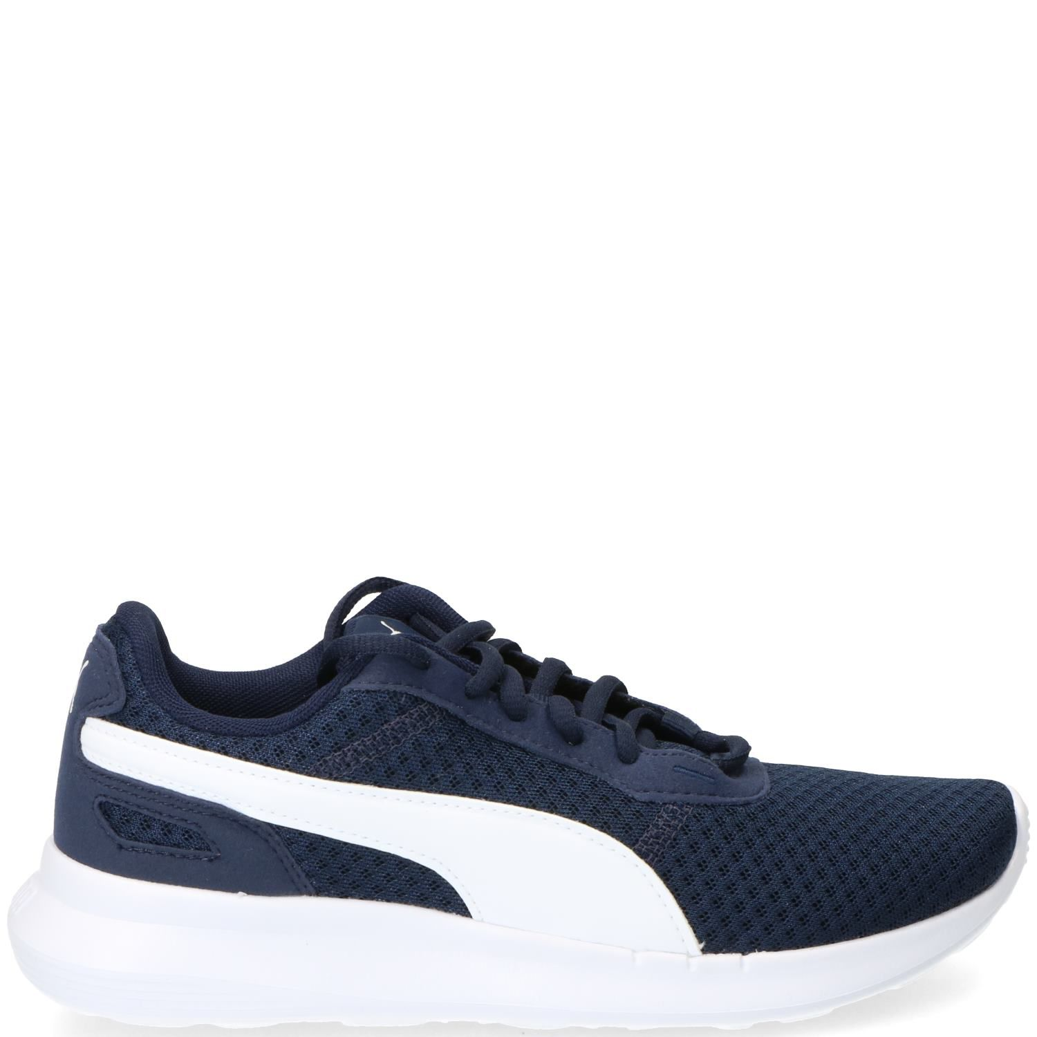 Puma ST Active sneakers
