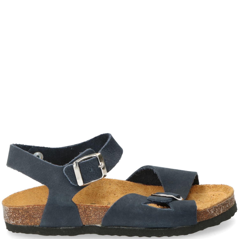 Shoetime sandaal