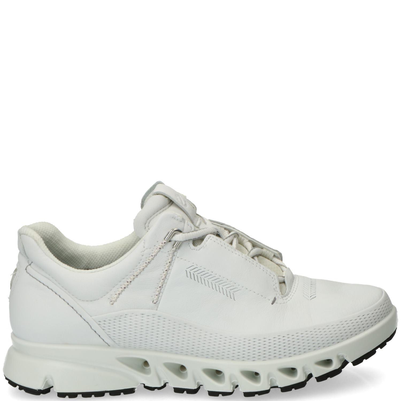 Ecco Omni-Vent sneaker