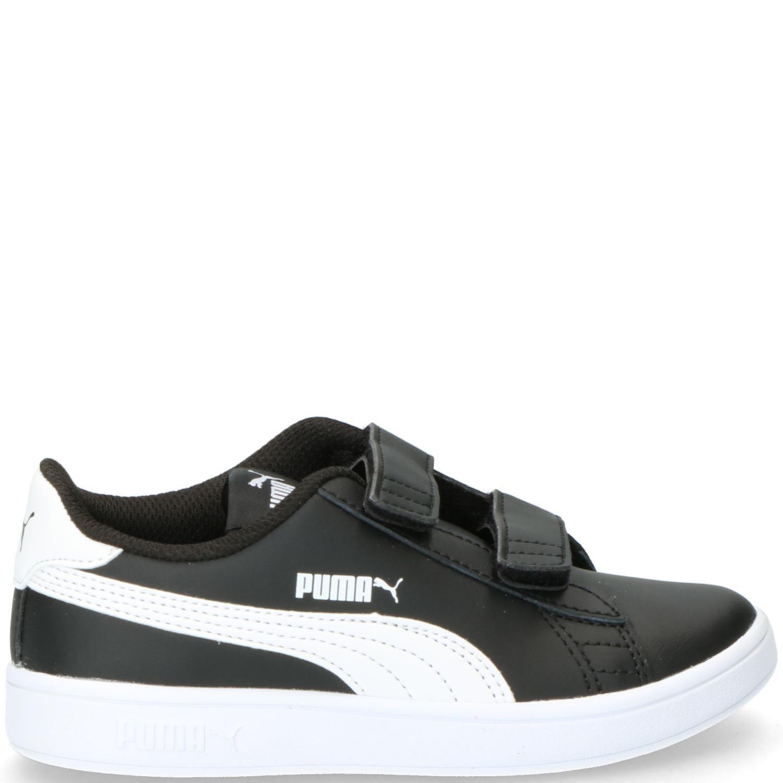 Puma Smash V2 L V sneaker