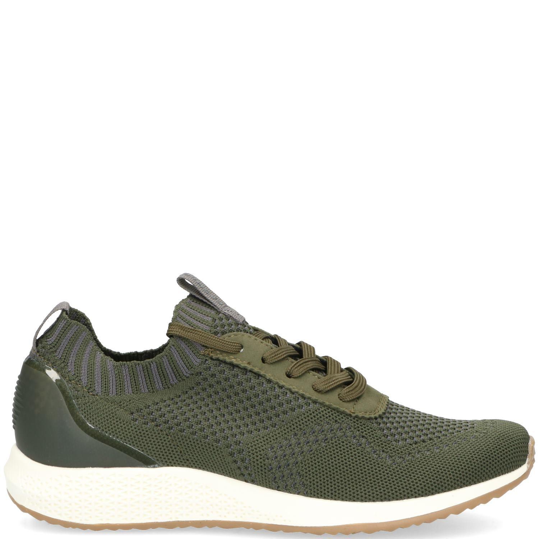 Alle Bedrijven Online: Sneakers (Pagina 56)
