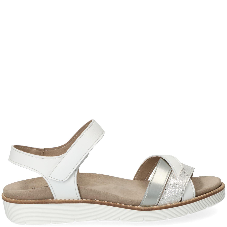Aco sandaal