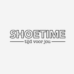 La Chaussures Vertes Strada Avec Fermeture À Glissière Pour Les Femmes DOLzjJ