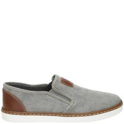 Rieker schoenen kopen voor dames en heren? Shoetimeonline.nl