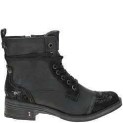 Mustang schoenen online kopen? | Shoetimeonline.nl