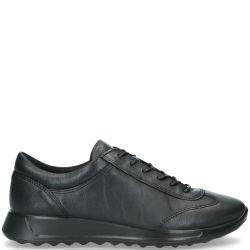 Ecco schoenen | Shoetimeonline