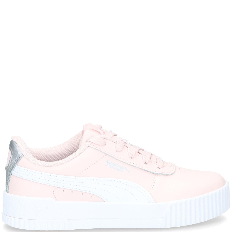 Meisjes Puma Sneakers online kopen? Vergelijk op Schoenen.nl