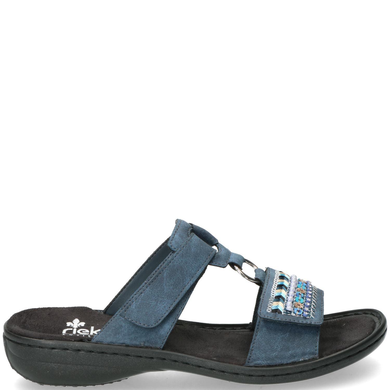 Rieker slipper