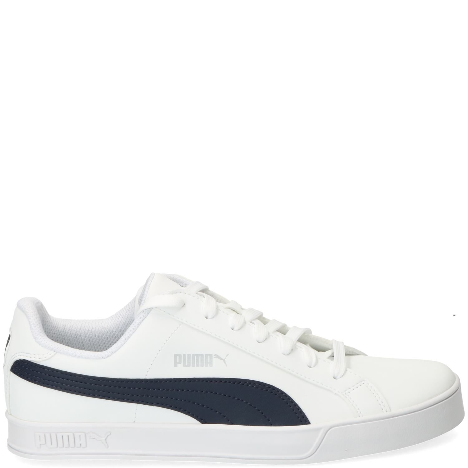 Smash vulc sneakers heren