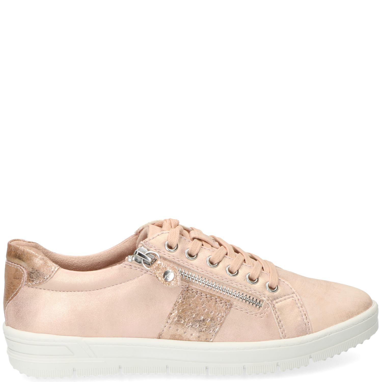 Sneakers Genièvre by Tamaris