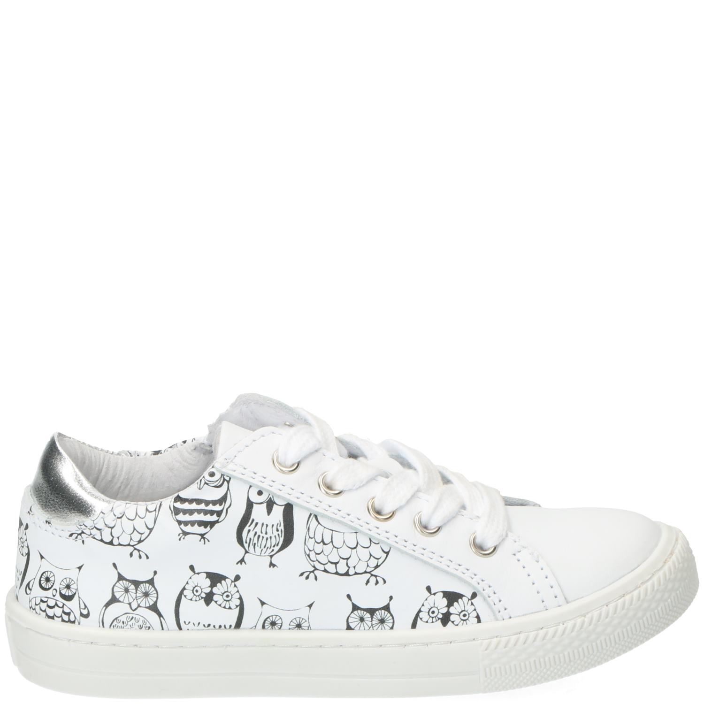Vippy's sneaker
